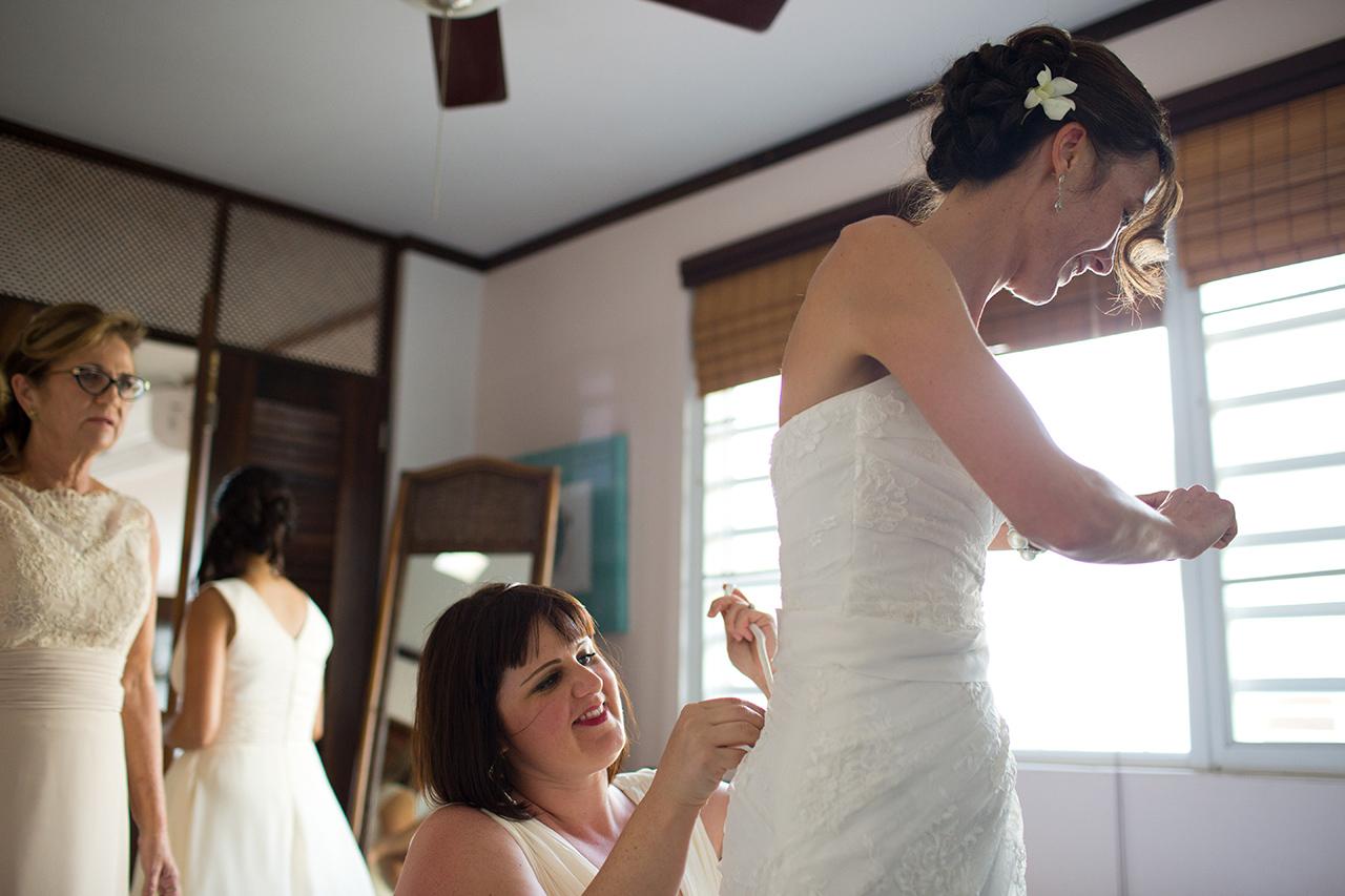 isabela_puerto_rico_villa_montana_wedding_341