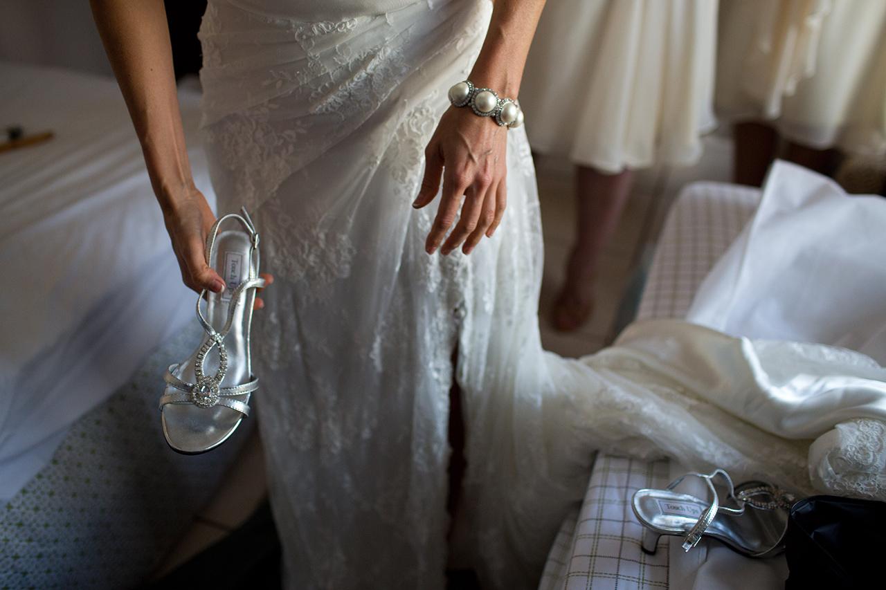 isabela_puerto_rico_villa_montana_wedding_357