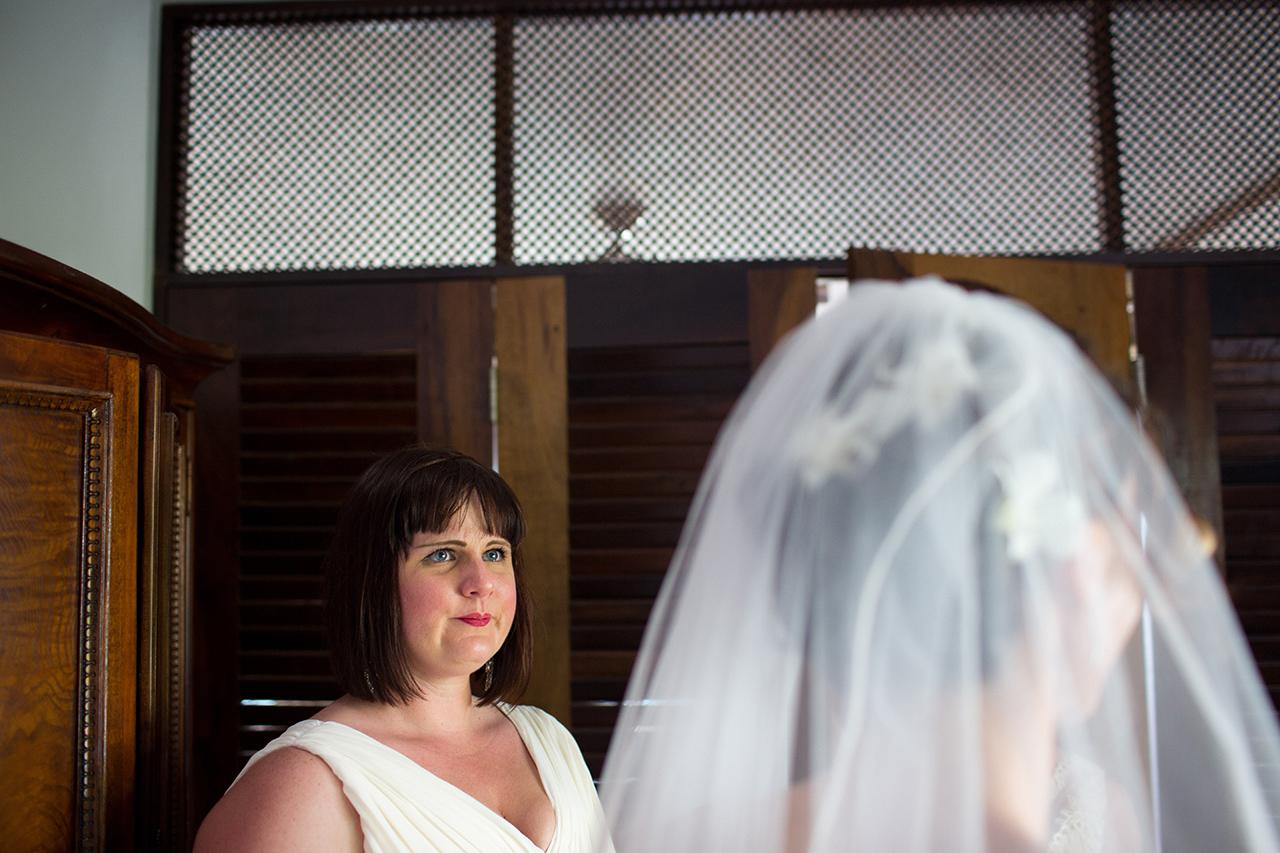 isabela_puerto_rico_villa_montana_wedding_380