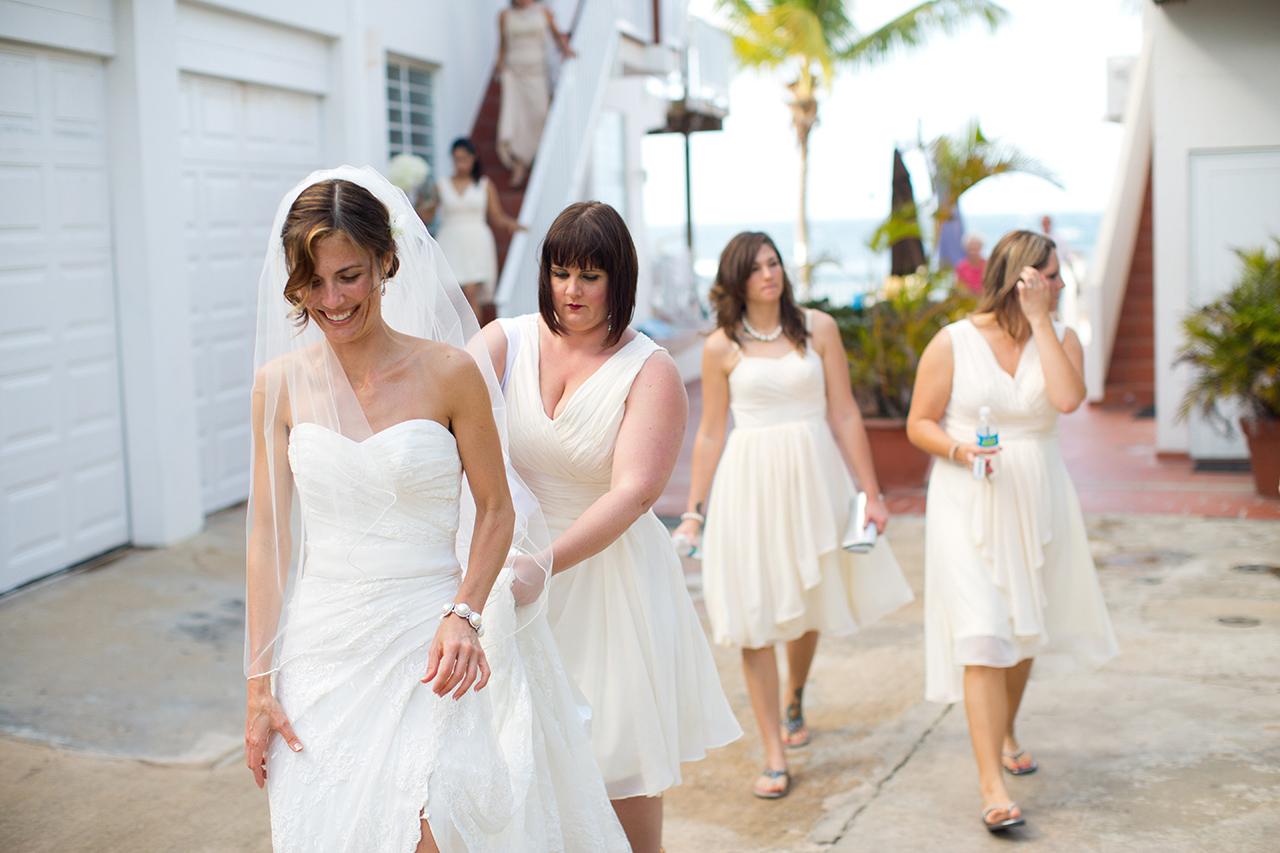 isabela_puerto_rico_villa_montana_wedding_405