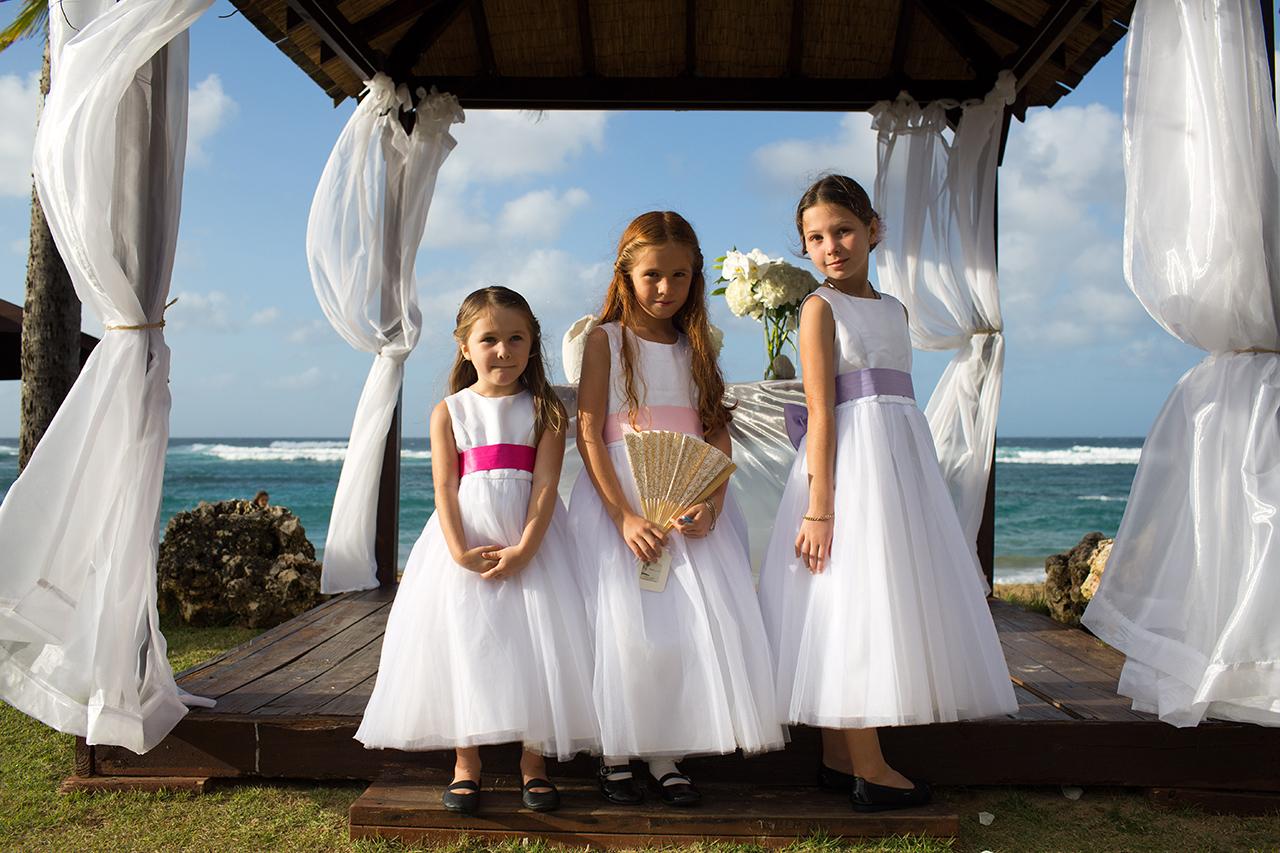isabela_puerto_rico_villa_montana_wedding_413