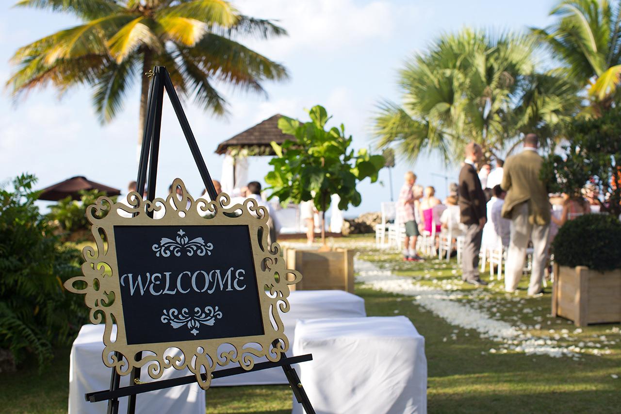 isabela_puerto_rico_villa_montana_wedding_419