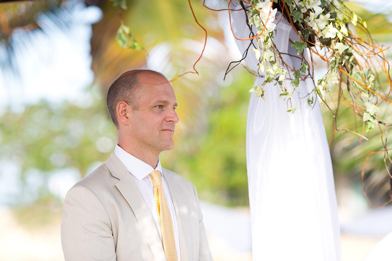 isabela_puerto_rico_villa_montana_wedding_450