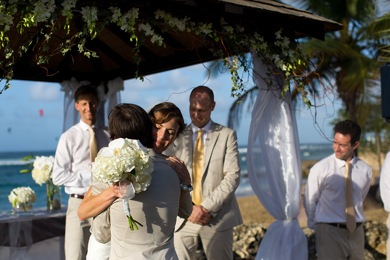 isabela_puerto_rico_villa_montana_wedding_478