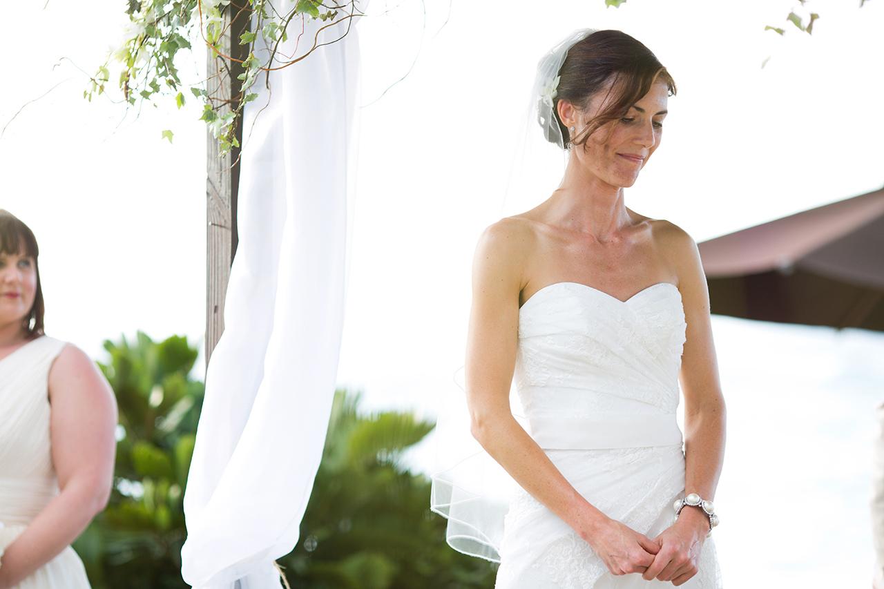 isabela_puerto_rico_villa_montana_wedding_490