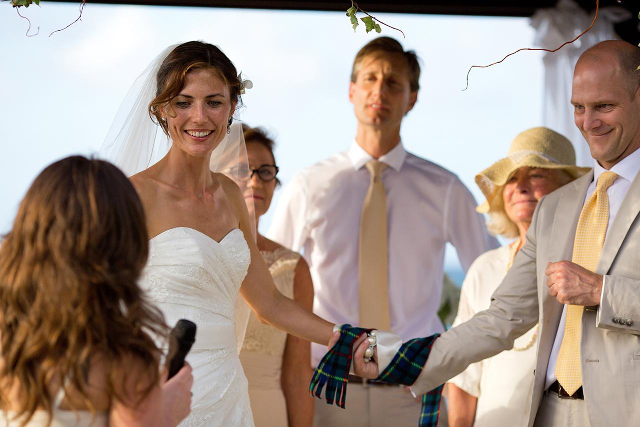 isabela_puerto_rico_villa_montana_wedding_529
