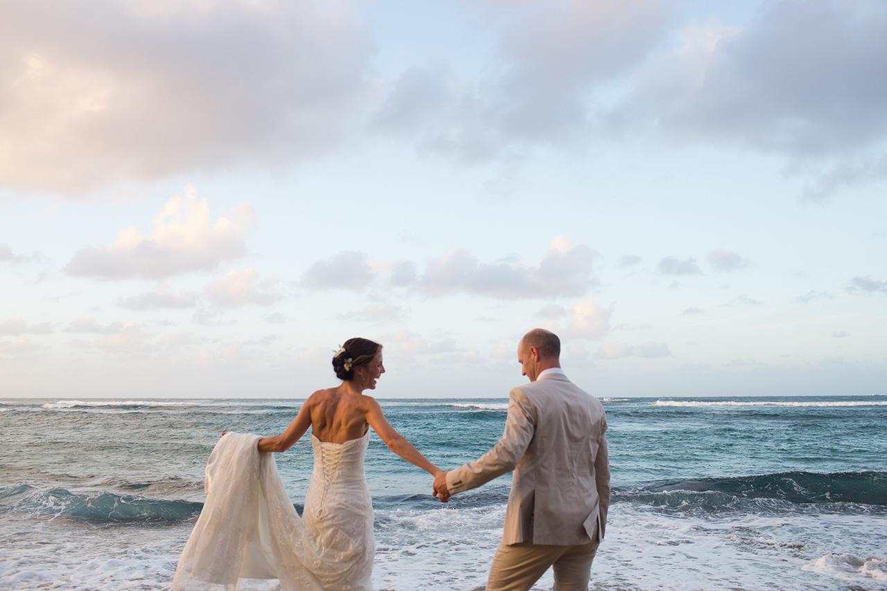 isabela_puerto_rico_villa_montana_wedding_735