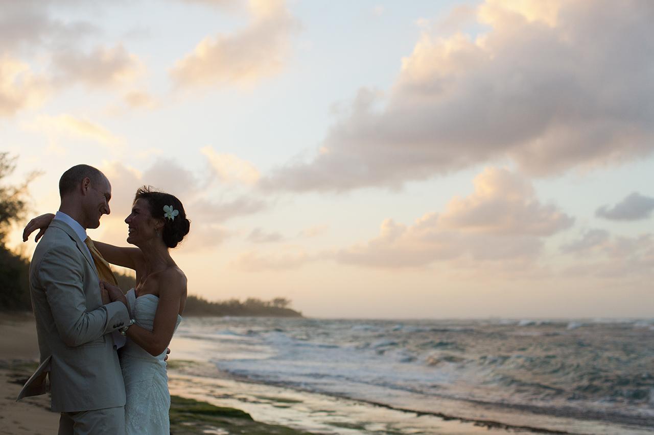 isabela_puerto_rico_villa_montana_wedding_781