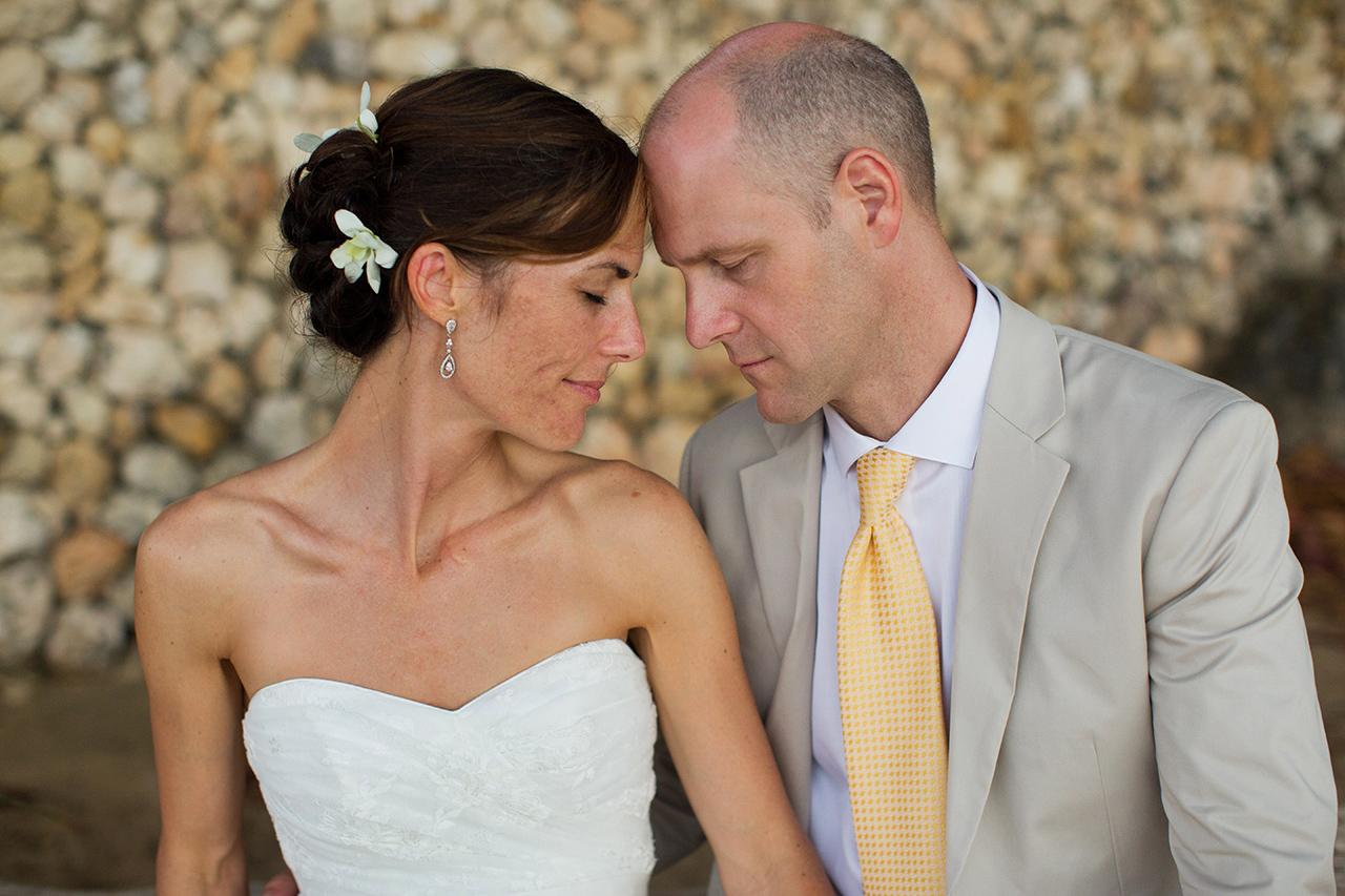 isabela_puerto_rico_villa_montana_wedding_814