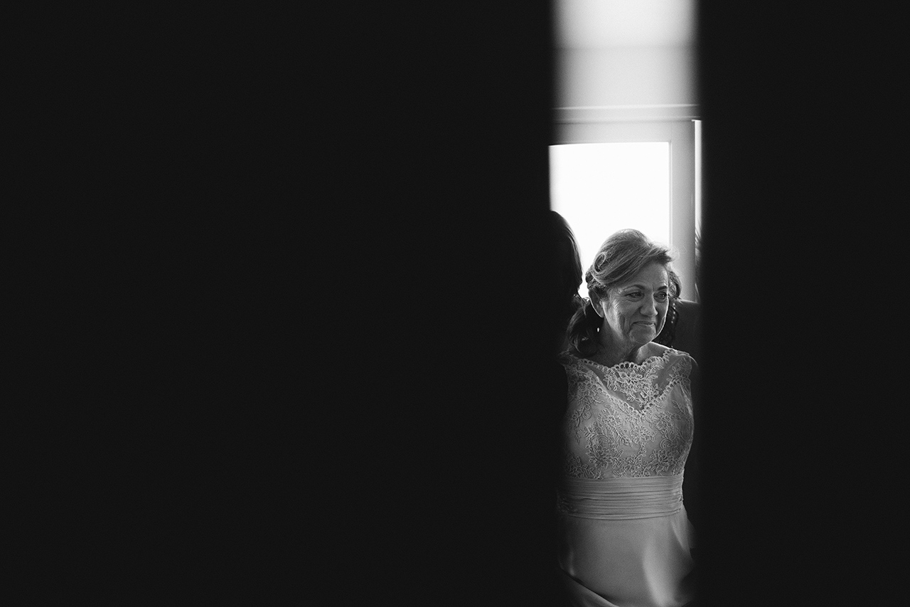 isabela_puerto_rico_villa_montana_wedding_bw_298