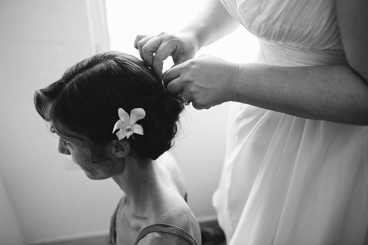 isabela_puerto_rico_villa_montana_wedding_bw_310