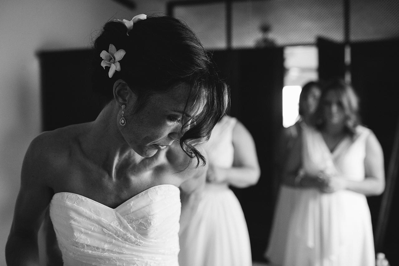 isabela_puerto_rico_villa_montana_wedding_bw_353
