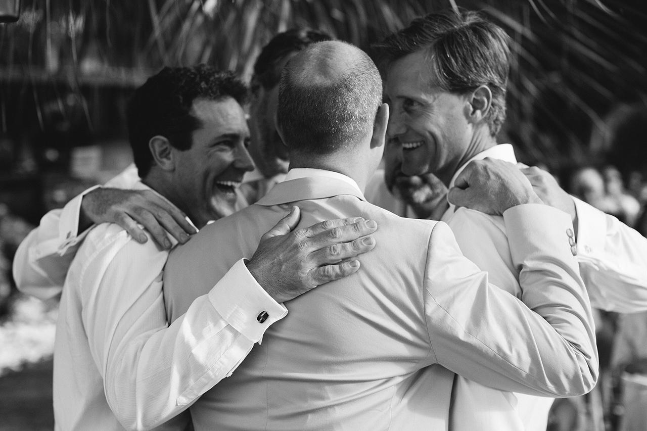 isabela_puerto_rico_villa_montana_wedding_bw_439