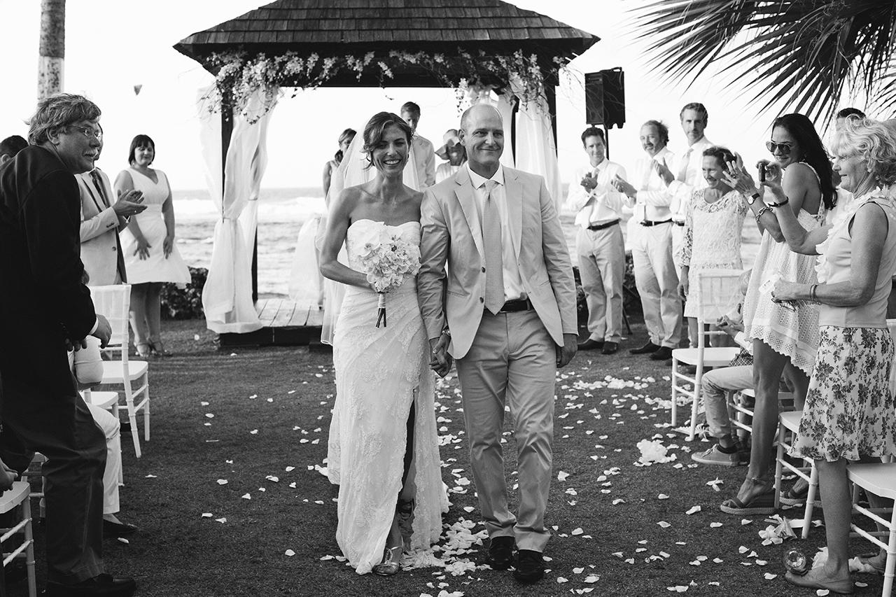 isabela_puerto_rico_villa_montana_wedding_bw_602
