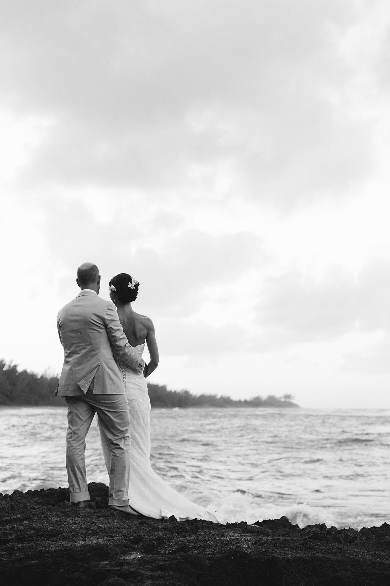 isabela_puerto_rico_villa_montana_wedding_bw_791