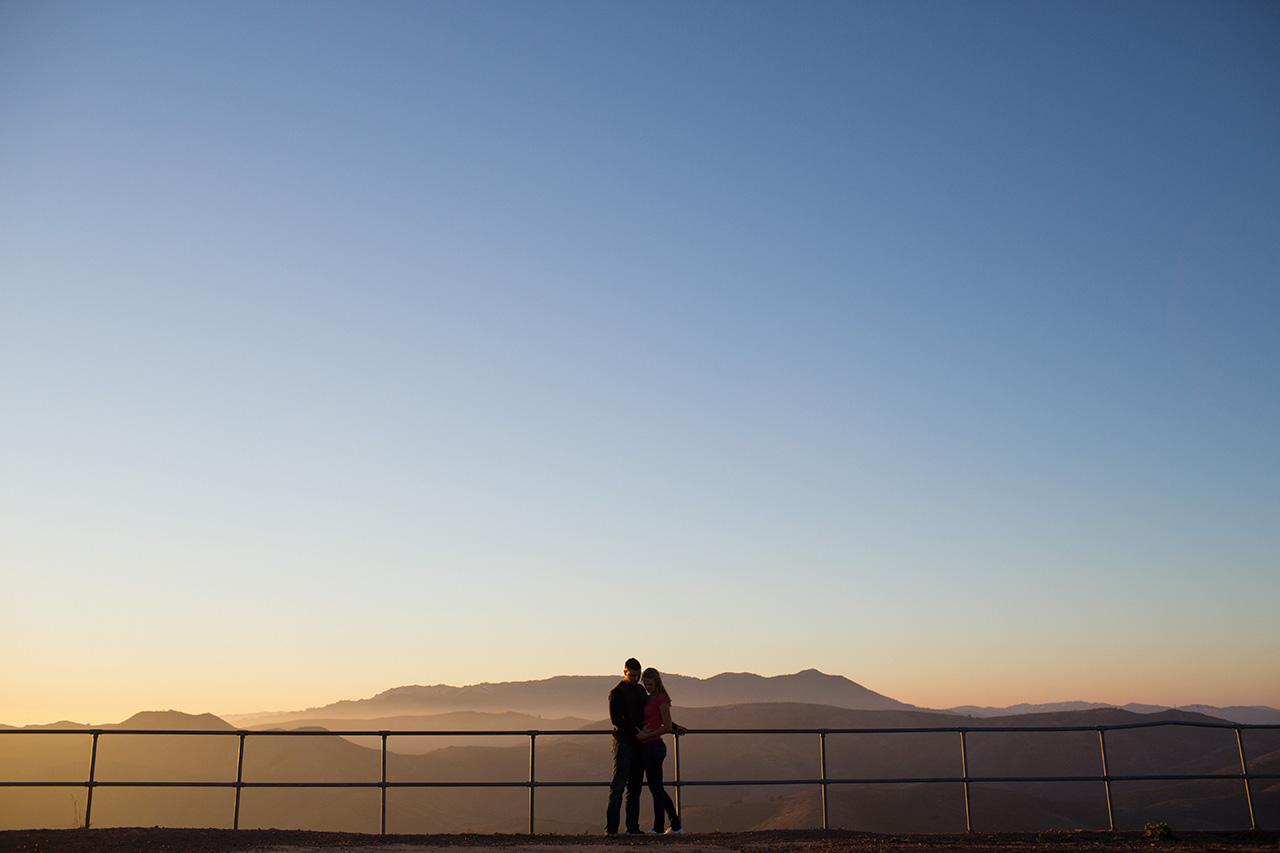 San_Francisco_Wedding_Photographer_Marin_Headlands_CS__35