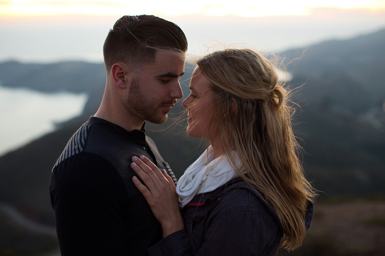 San_Francisco_Wedding_Photographer_Marin_Headlands_CS__65