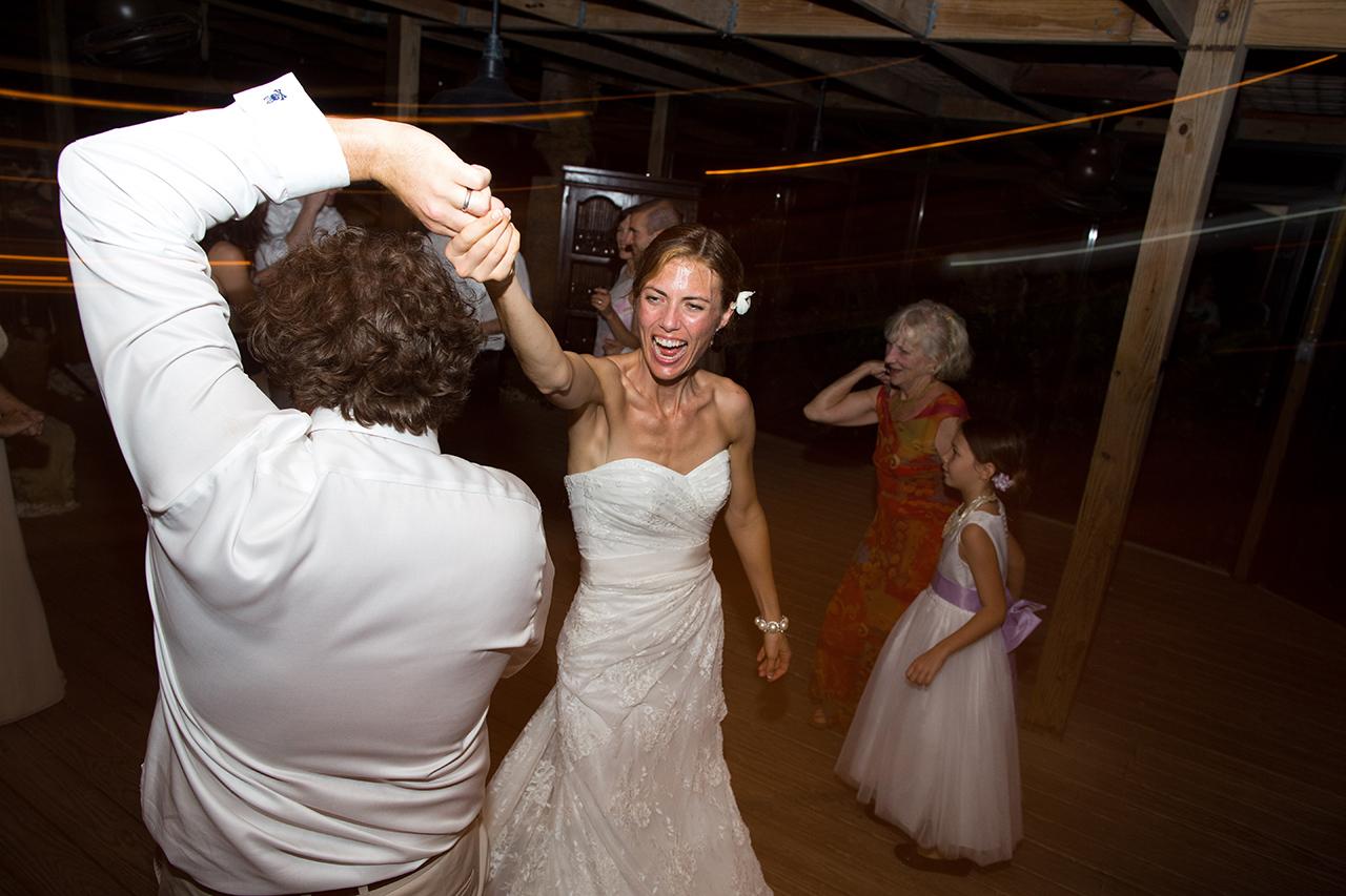 isabela_puerto_rico_villa_montana_wedding_930