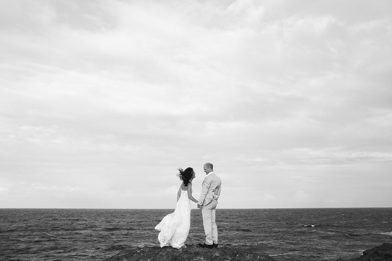 isabela_puerto_rico_villa_montana_wedding_bw_1115
