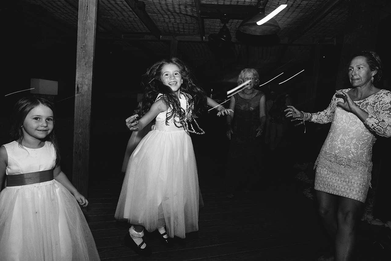 isabela_puerto_rico_villa_montana_wedding_bw_939