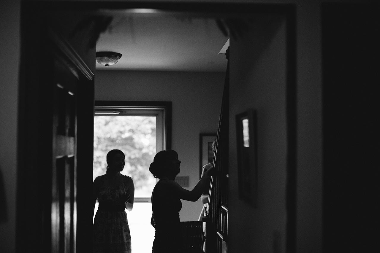 ny state wedding photographer