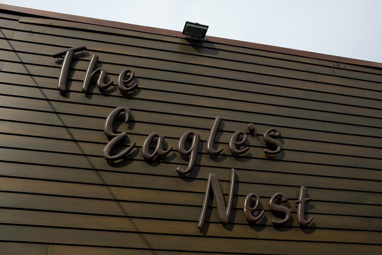 the eagles nest ny wedding cs (51)