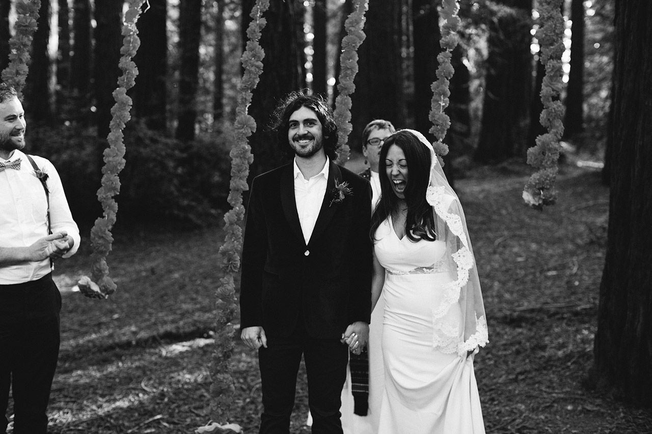 oakland wedding photos (11)