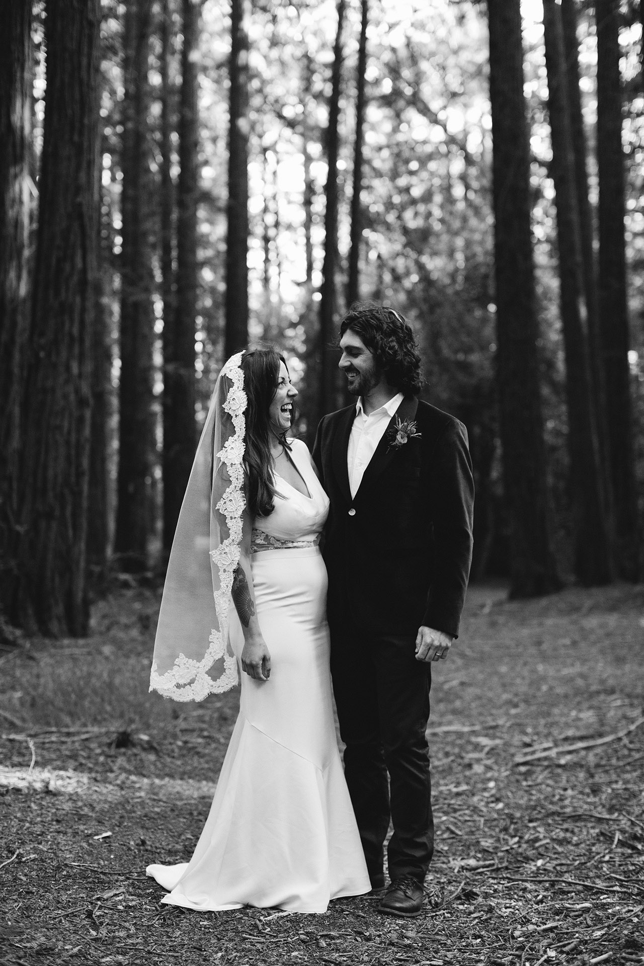 oakland wedding photos (54)