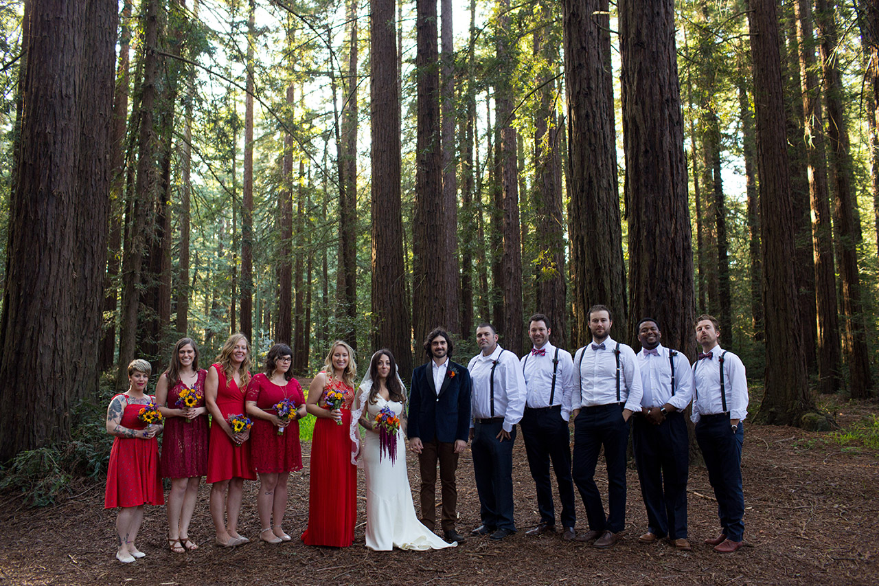 oakland wedding photos (61)