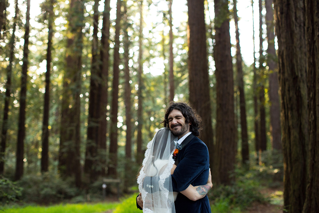 oakland wedding photos (77)