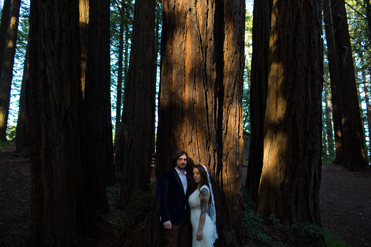 oakland wedding photos (82)
