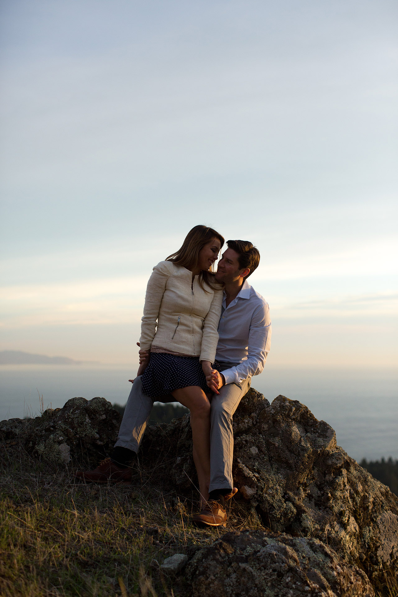 mt tamalpais engagement photos dustin cantrell_85