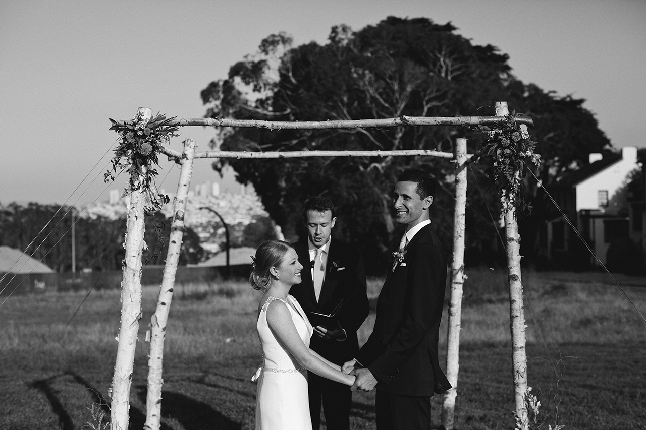 San_Francisco_Wedding_Photographer_Log_Cabin_C_BW__116