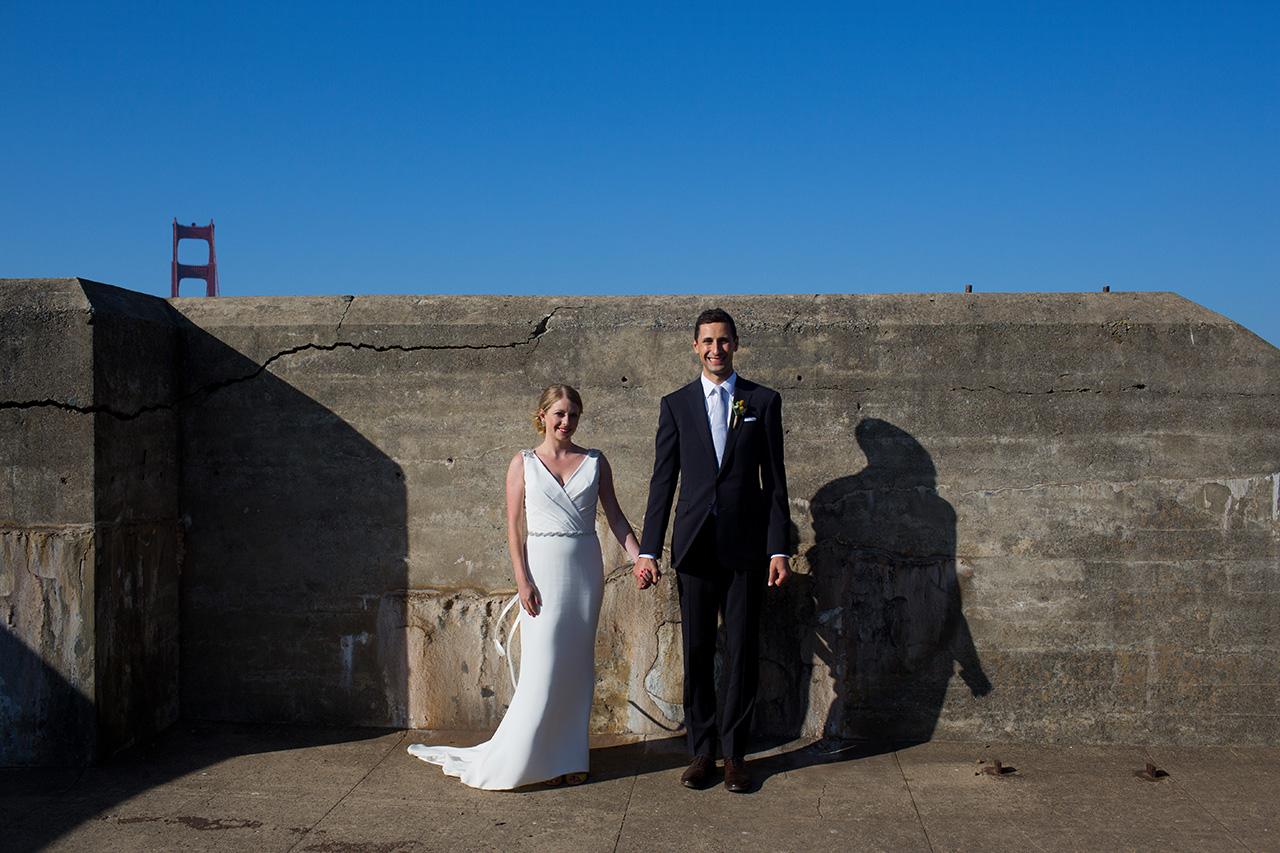 San_Francisco_Wedding_Photographer_Log_Cabin_C_CS_