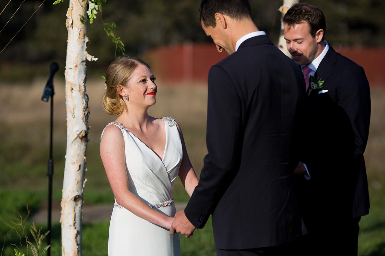 San_Francisco_Wedding_Photographer_Log_Cabin_C_CS__104