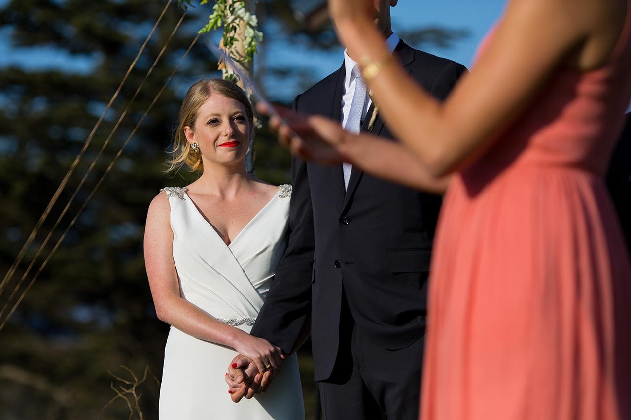 San_Francisco_Wedding_Photographer_Log_Cabin_C_CS__130