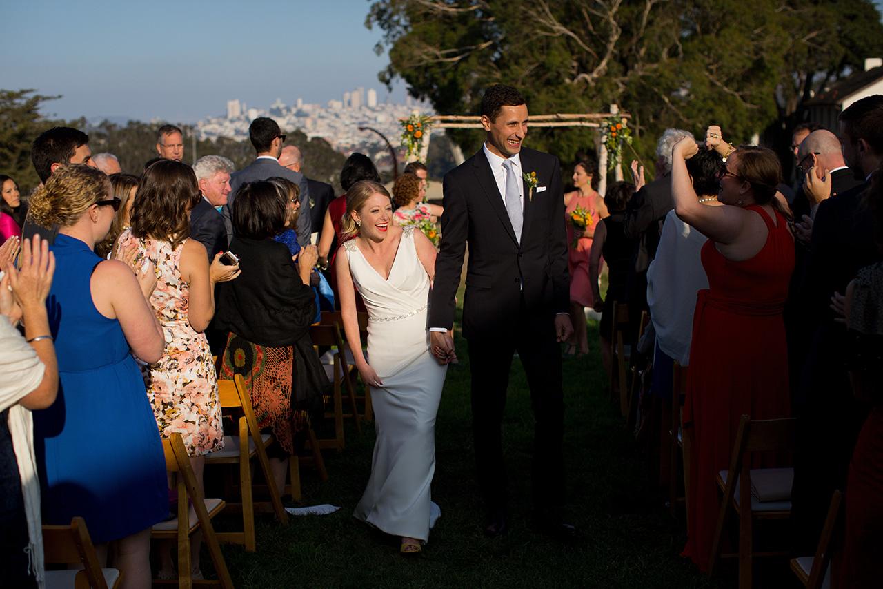 San_Francisco_Wedding_Photographer_Log_Cabin_C_CS__218