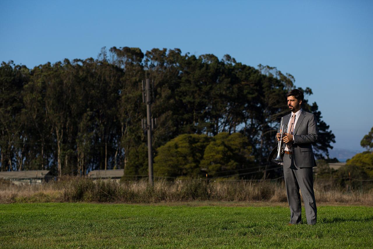 San_Francisco_Wedding_Photographer_Log_Cabin_C_CS__52