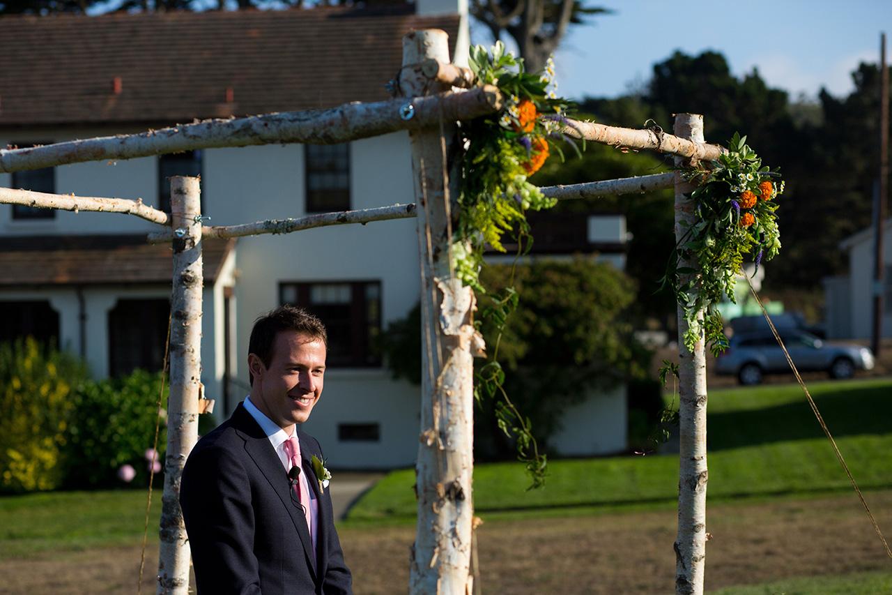 San_Francisco_Wedding_Photographer_Log_Cabin_C_CS__60