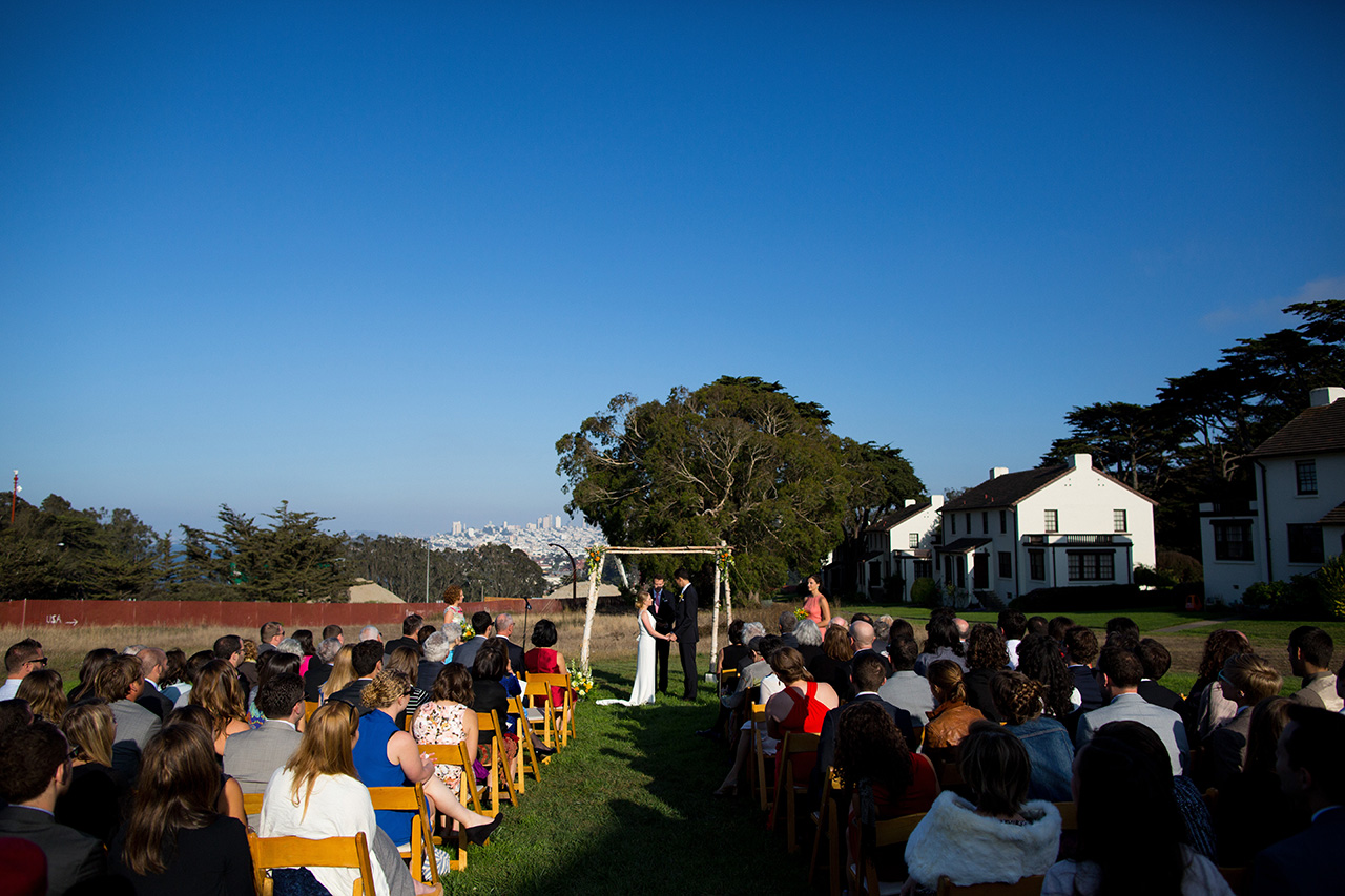 San_Francisco_Wedding_Photographer_Log_Cabin_C_CS__96