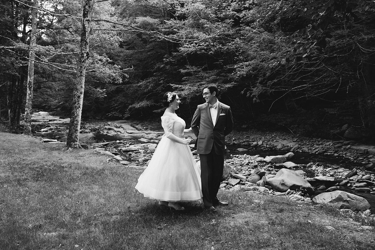 barn weddings upstate new york