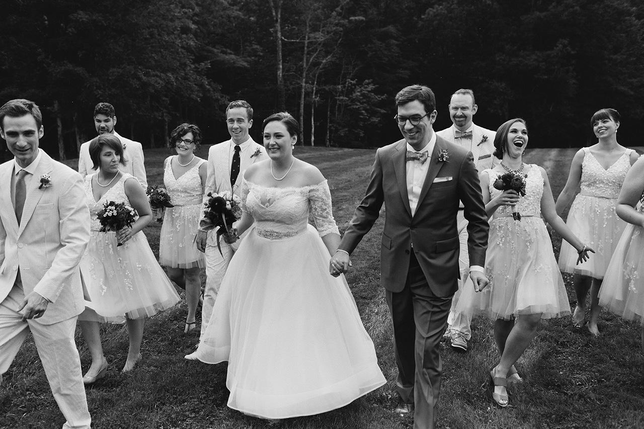 Full_Moon_Resort_NY_Wedding_CP_BW__186