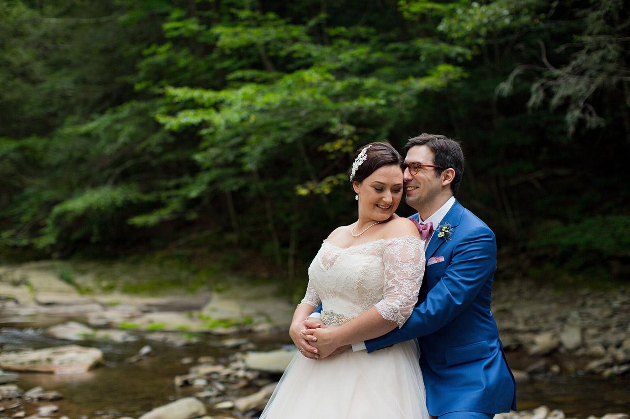 full moon ny wedding photographer