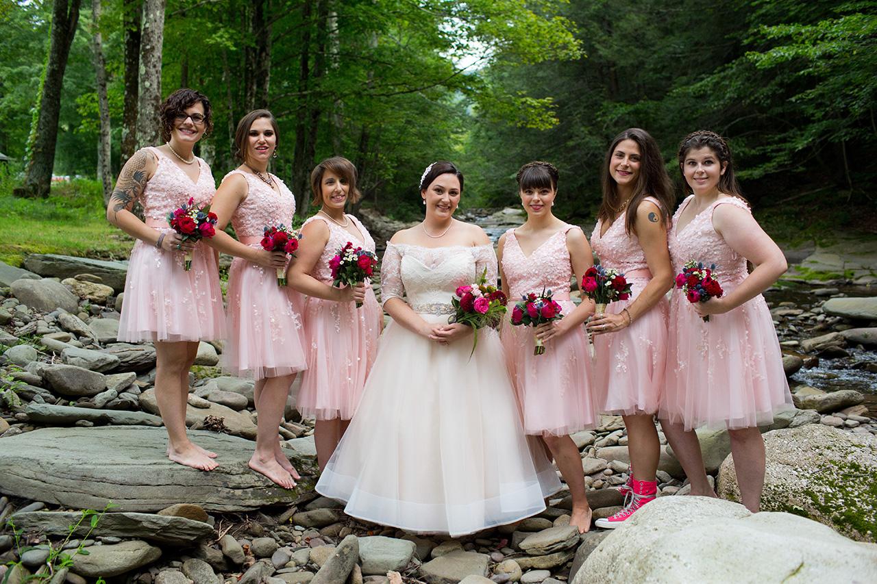Full_Moon_Resort_NY_Wedding_CP_CS__128