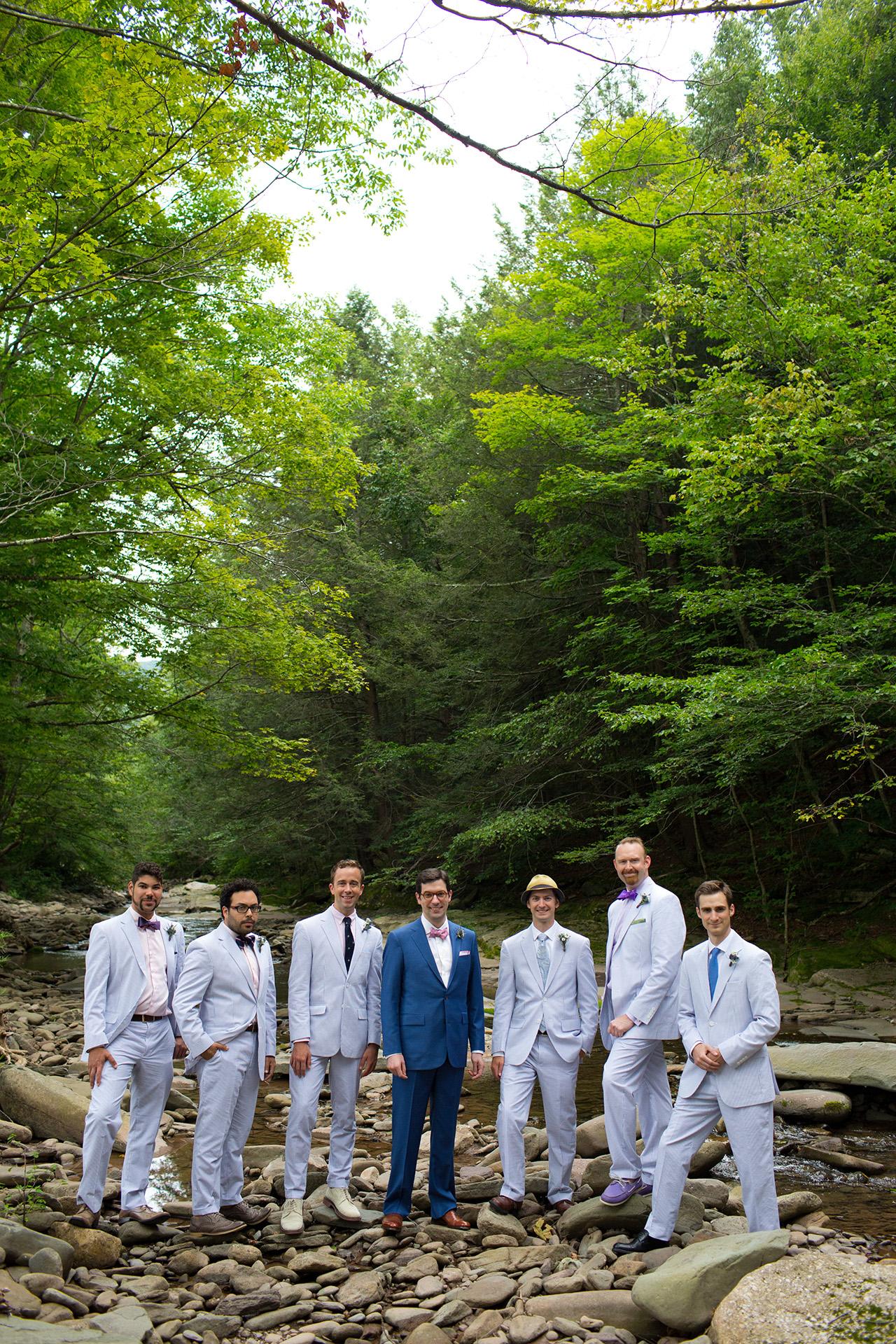 Full_Moon_Resort_NY_Wedding_CP_CS__149