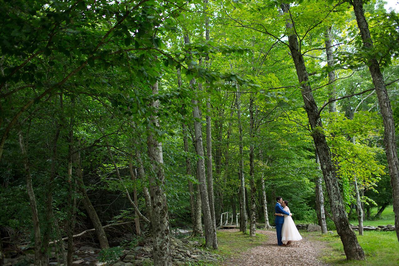 Full_Moon_Resort_NY_Wedding_CP_CS__296