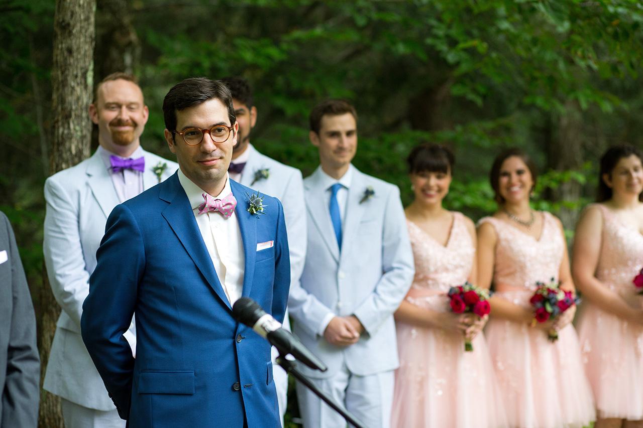 Full_Moon_Resort_NY_Wedding_C_CS__100