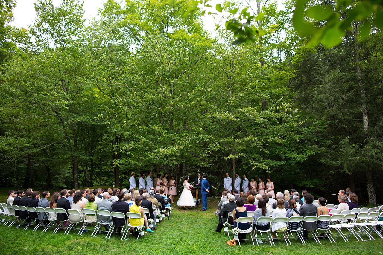 Full_Moon_Resort_NY_Wedding_C_CS__127