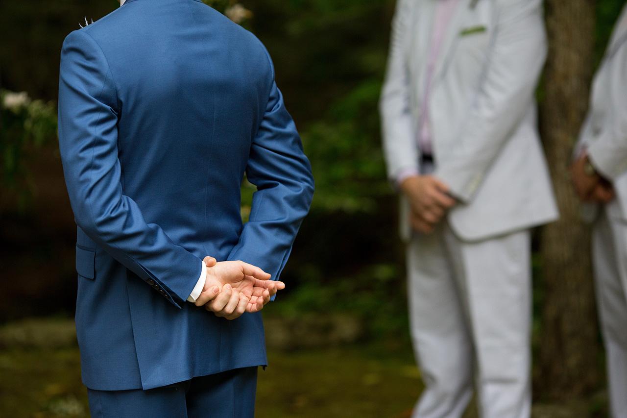 Full_Moon_Resort_NY_Wedding_C_CS__164