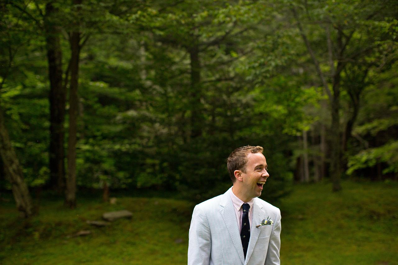 Full_Moon_Resort_NY_Wedding_C_CS__243